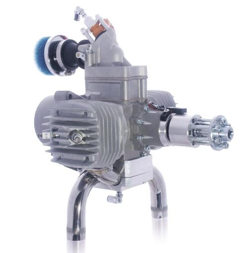 hayward pump wiring diagram 110 hayward pump motor
