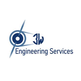 perfromance partner 2 stroke uav propulsion systems